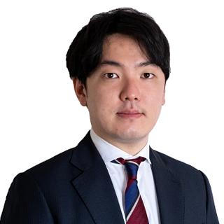 河田 晃太朗
